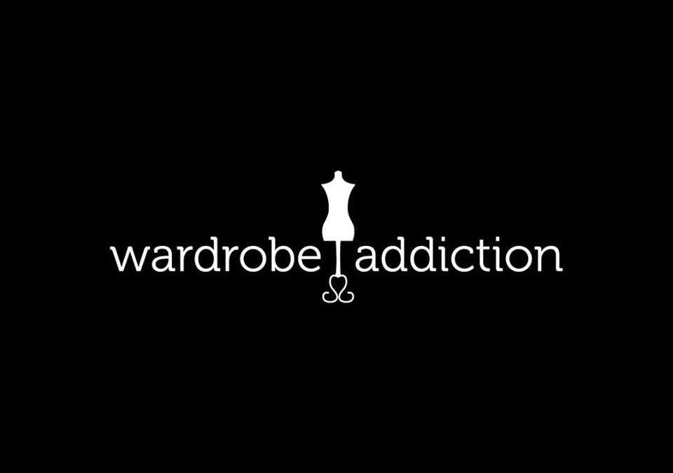 Wardrobe Addiction