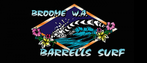 br-barrell