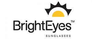 br-bright-eyes