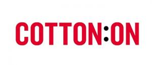 br-cottonon