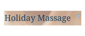 br-holiday-massage