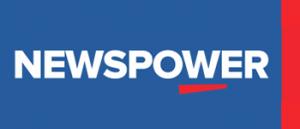 br-newspower