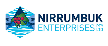 Nirrumbuk Enterprises