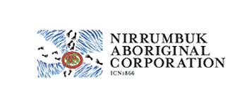 Nirrumbuk Enterprises