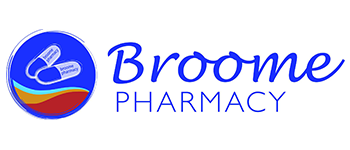 Broome Pharmacy