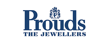 Prouds Jewellers
