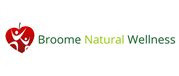 Broome Natural Wellness Centre