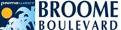 Broome Boulevard